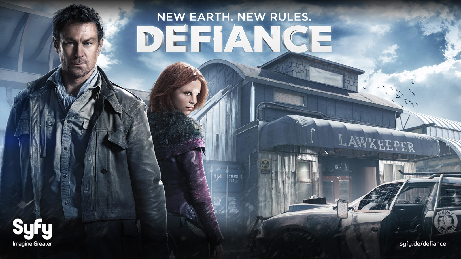 Defiance+title+card.jpg