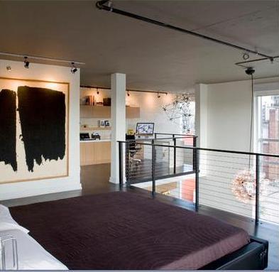 Decorar habitaciones como decorar tu habitacion for Como decorar tu cuarto tu misma