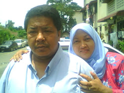 my lovely parents..yeow!!