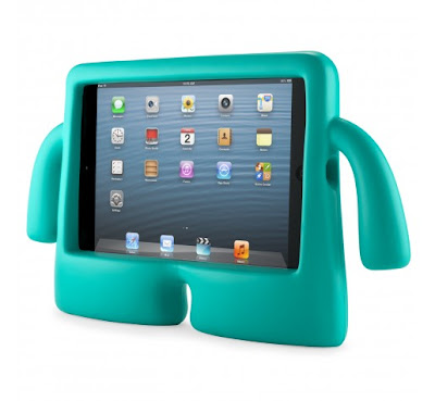Creative Gadgets and Products for Your iPad (15) 9