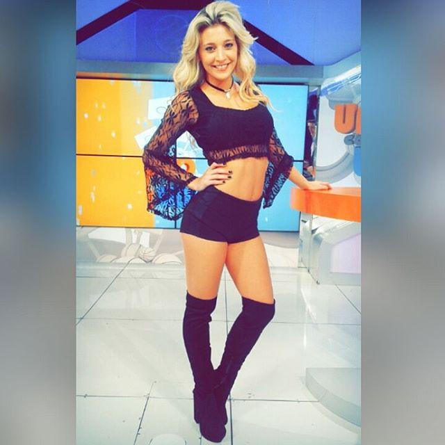 Maria Sol Perez: Maria Sol Perez · HotPics #6