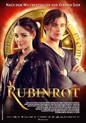 Rubinrot (2013) BluRay www.cupux-moviee.com