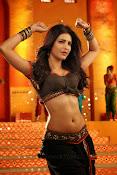Shruti Hassan Hot photos-thumbnail-26