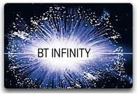 BT Infinity complaint – unhappy customer claims BT are fraudsters