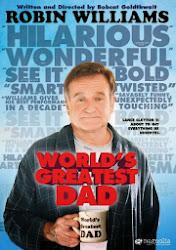 Baixar Filme O Melhor Pai do Mundo (Dual Audio) Online Gratis