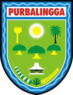 Kode Pos Desa/Kel.-Kecamatan Kabupaten Purbalingga