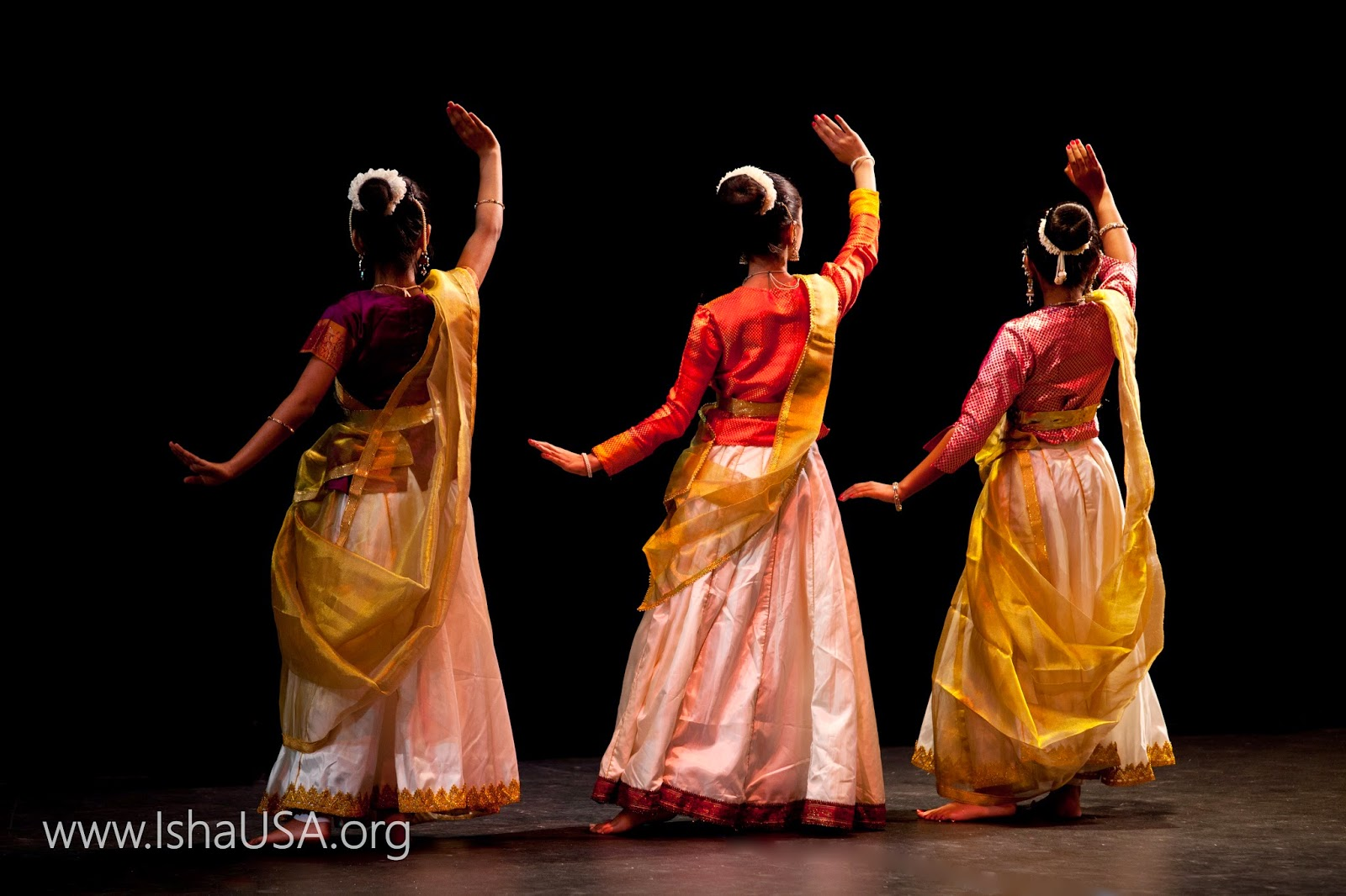 """Anga Kala Kathak Academy"" ""From Within Nucleus"" and ""Urvasi Dance Ensemble"", oddissi, bhartanatyam, kuchipudi"