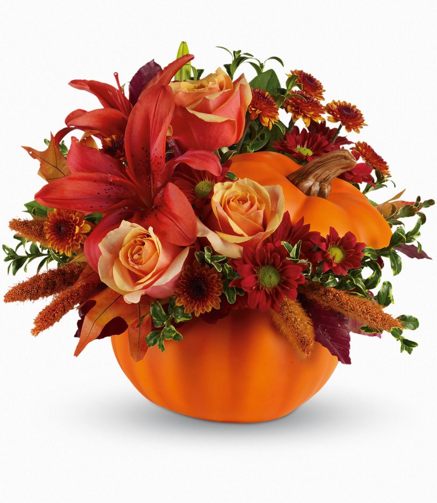 http://www.larose.com/brands/Autumn-Flowers.html