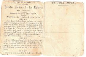 Septiembre 1917