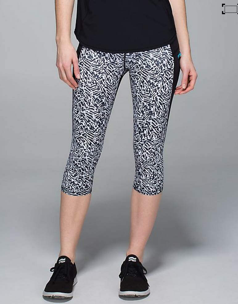 http://www.anrdoezrs.net/links/7680158/type/dlg/http://shop.lululemon.com/products/clothes-accessories/crops-run/Run-Top-Speed-Crop?cc=17369&skuId=3596045&catId=crops-run