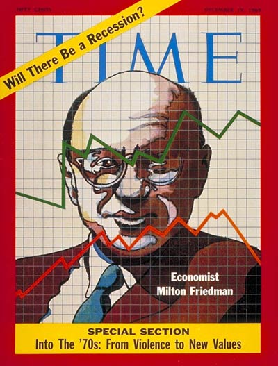 an introduction to the history of the economist magazine Am i the only economist who does not read the economist  in fact, i used to  love the magazine and its opinionated style  if this means misreading  economic theory, history or current events in the pursuit of  video intro.