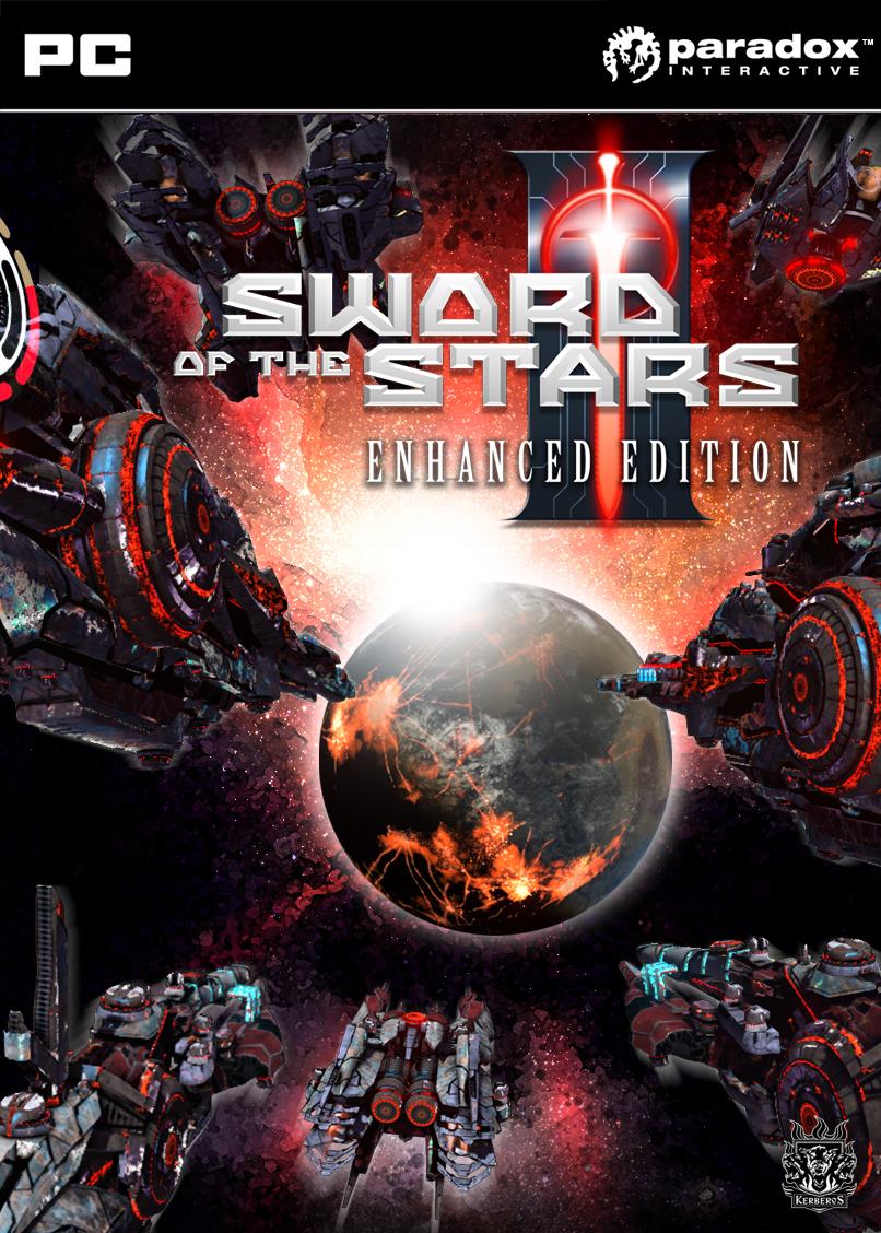 Mars Error causing CTD :: Sword of the Stars II: Enhanced ...