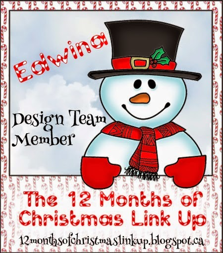My12 Month of Christmas LinkUp DT Badge