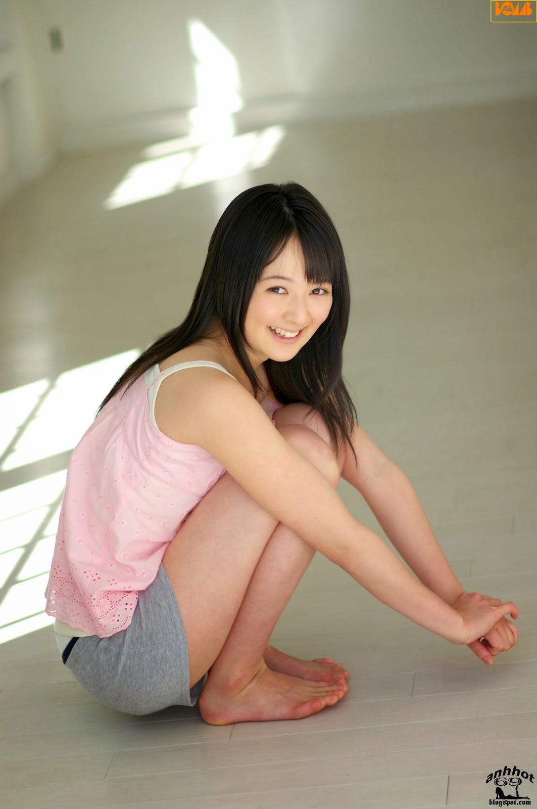 saki-takayama-00855645