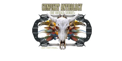 GunFight Anthology