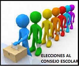 http://www.colegiolosolivos.org/ver_apartado.aspx?id=8575