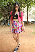 Adah sharma latest sizzling photos-thumbnail-5