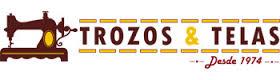 TROZOS Y TELAS