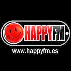 Happy FM - solo numeros 1 - listen online