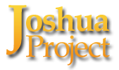 Joshua Project