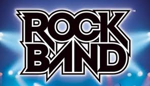 rock band apk data full