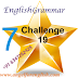 7 Stars Challenge-no.19 - English Grammar with PREPOSITIONS
