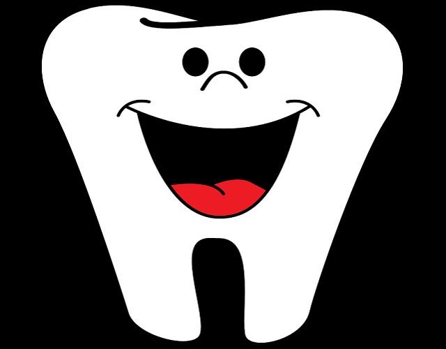 Cara Jitu Mencegah & Menghilangkan Bau Mulut Terbaru Serta Termudah Dan Alami