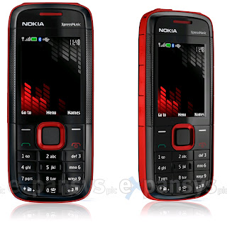 Download Free Firmware Nokia 5130 RM-495 v7.95 BI Only