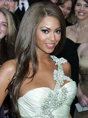 Beyonce 39s Wedding Dress