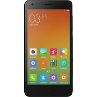 Xiaomi Redmi 2 Prime - Specs