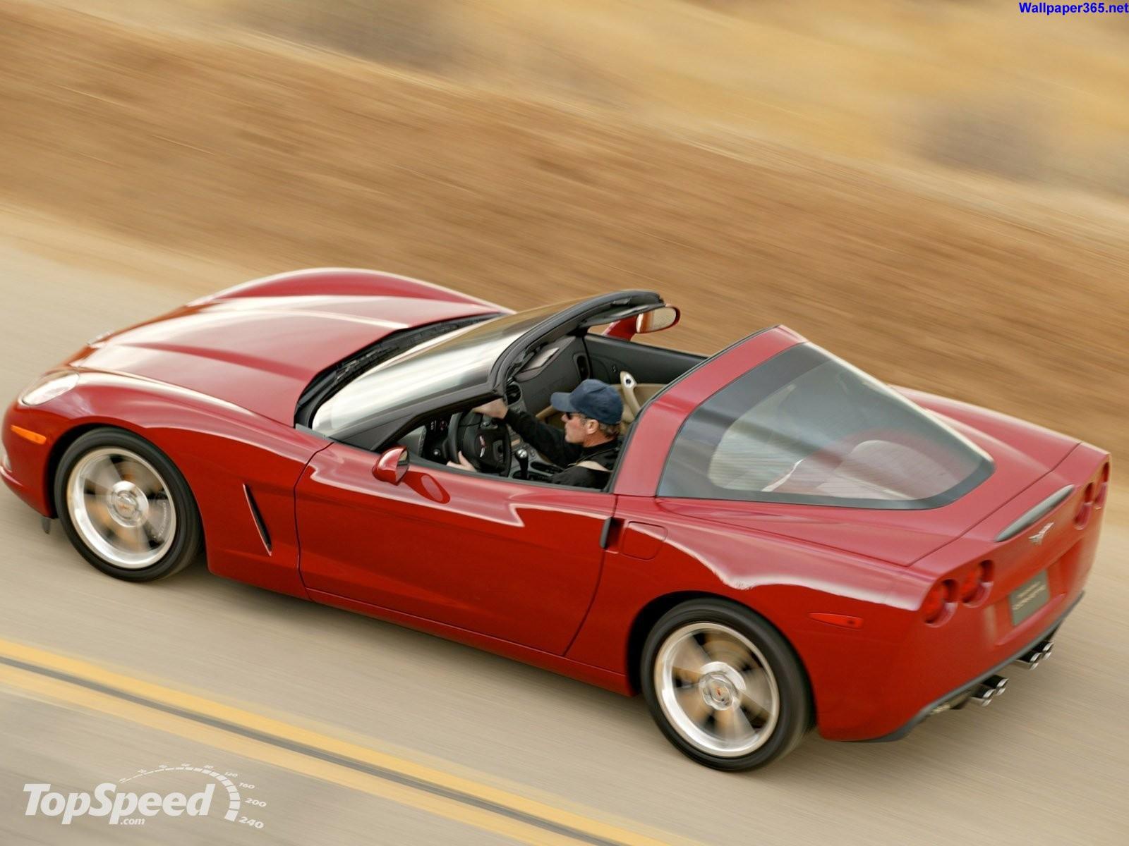 http://1.bp.blogspot.com/-eWqSDZIYeao/TpzZ9f5q08I/AAAAAAAAAd0/fE9HHCcWwMc/s1600/Chevrolet+Corvette+%25282%2529.jpg