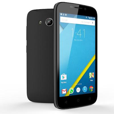 Harga elephone G9 Price, Review, Specs adalah HP 4G Quad Core 64-bit 1 Jutaan, HP Android hp android terbaru berkualitas murah dibawah 1 juta dan 500rb 2015.