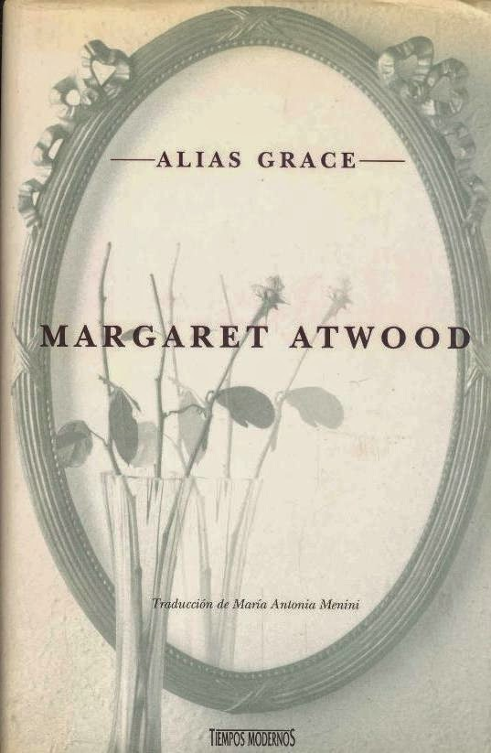 a literary analysis of the novel by atwood The novel is peppered with frequent allusions to different parts of the bible the most obvious is the reference to genesis 30:1-3 (epigraph), with its catchy phrase, give me children or else i di the handmaid's tale takes place in a city in what used to be in the united states, now called the.