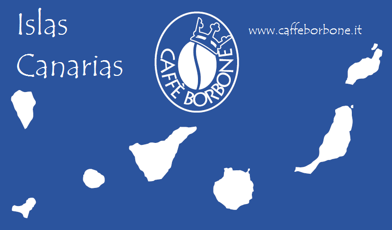 Caff borbone cont ctanos y trabaja con nosotros - Trabaja con nosotros gran canaria ...