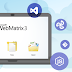 Microsoft WebMatrix 3 Offline Installer Full Setup Free Download   WebMatrix Full Setup
