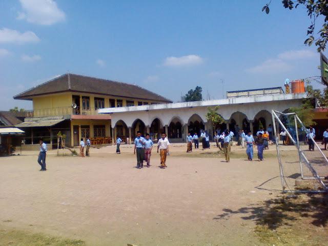 Assalam Bangilan Tuban
