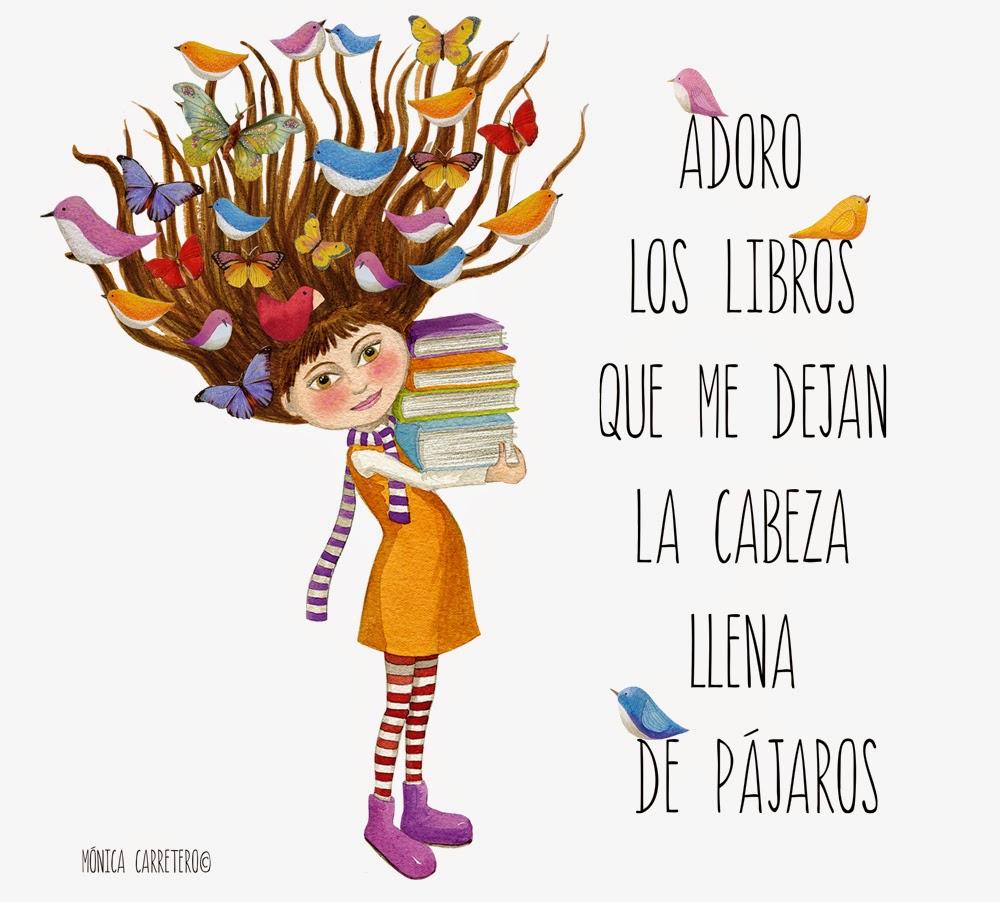 Día de las Bibliotecas 2018