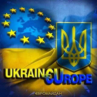 Conoce a Ekaterina de Ucrania - sitio de las novias de