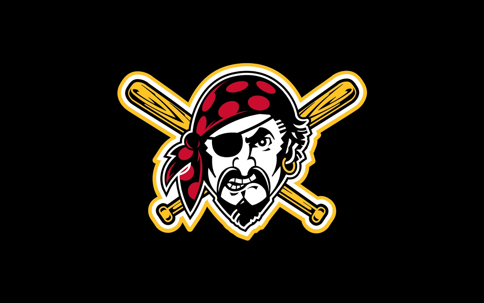 pittsburgh pirates wallpaper pictures - photo #26