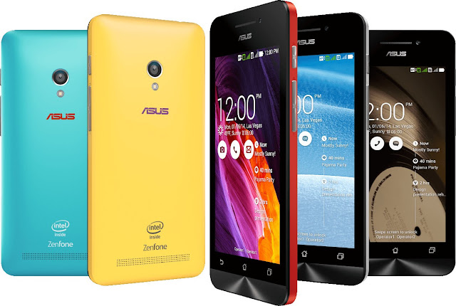 Asus-Android-5-0-Lollipop-Update-for-Zenfone-4-5-6