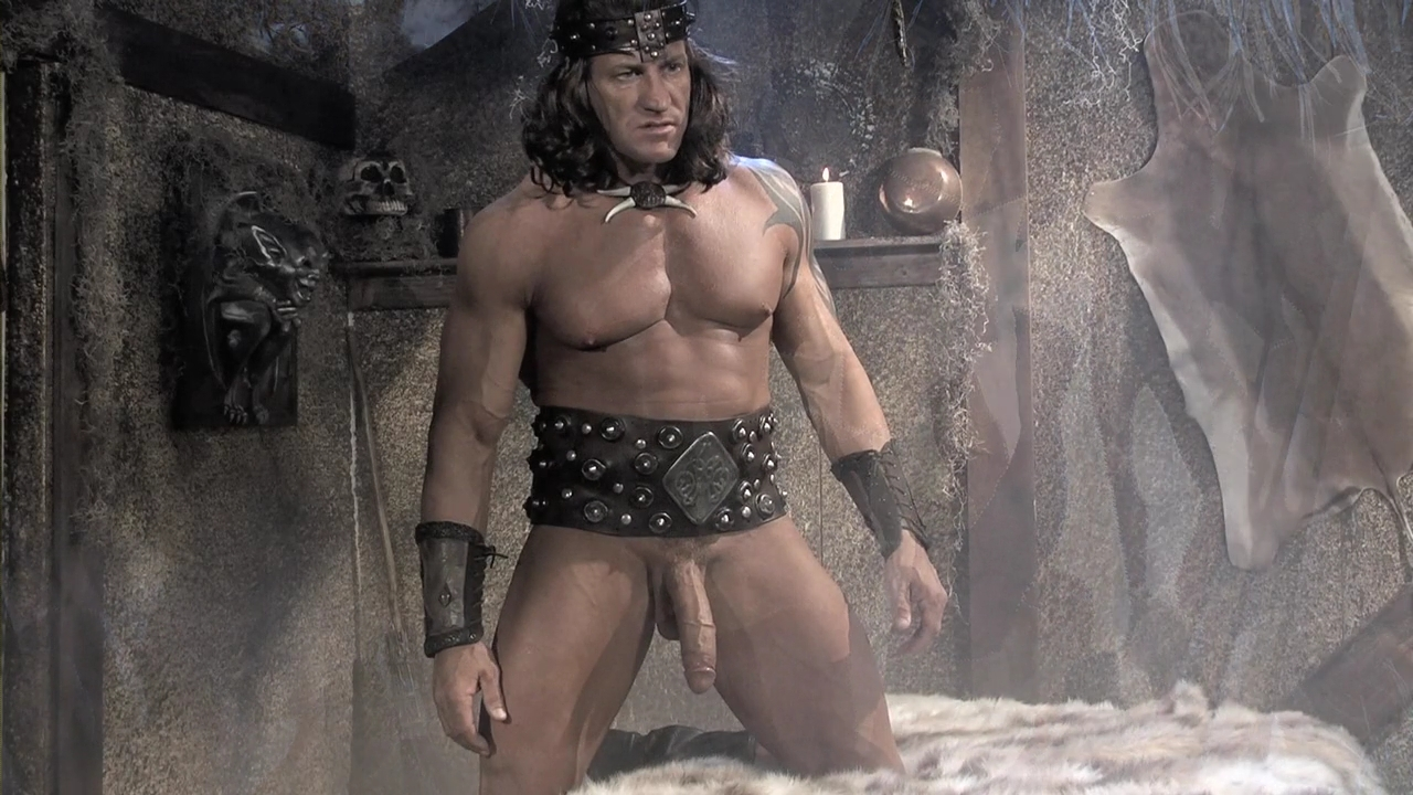 barbarian movie porn Top 10 Barbarian Movies – Or: Hot, Sweaty, Glistening Man Candy.