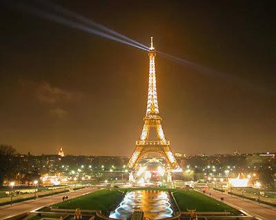 Perancis, Negara Umat Muslim Terbesar di Eropa
