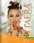 Catalogo Jafra Marzo 2012