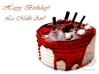 felicitari, urari, mesaje, trandafiri rosii, happy birthday, la multi ani, felicitari virtuale, felicitare de aniversare, felicitari de zi de nastere, felicitare de zi onomastica, felicitare de ziua numelui, poze, imagini, fotografii,