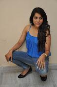 Rashmi Gautam new glam pics-thumbnail-16