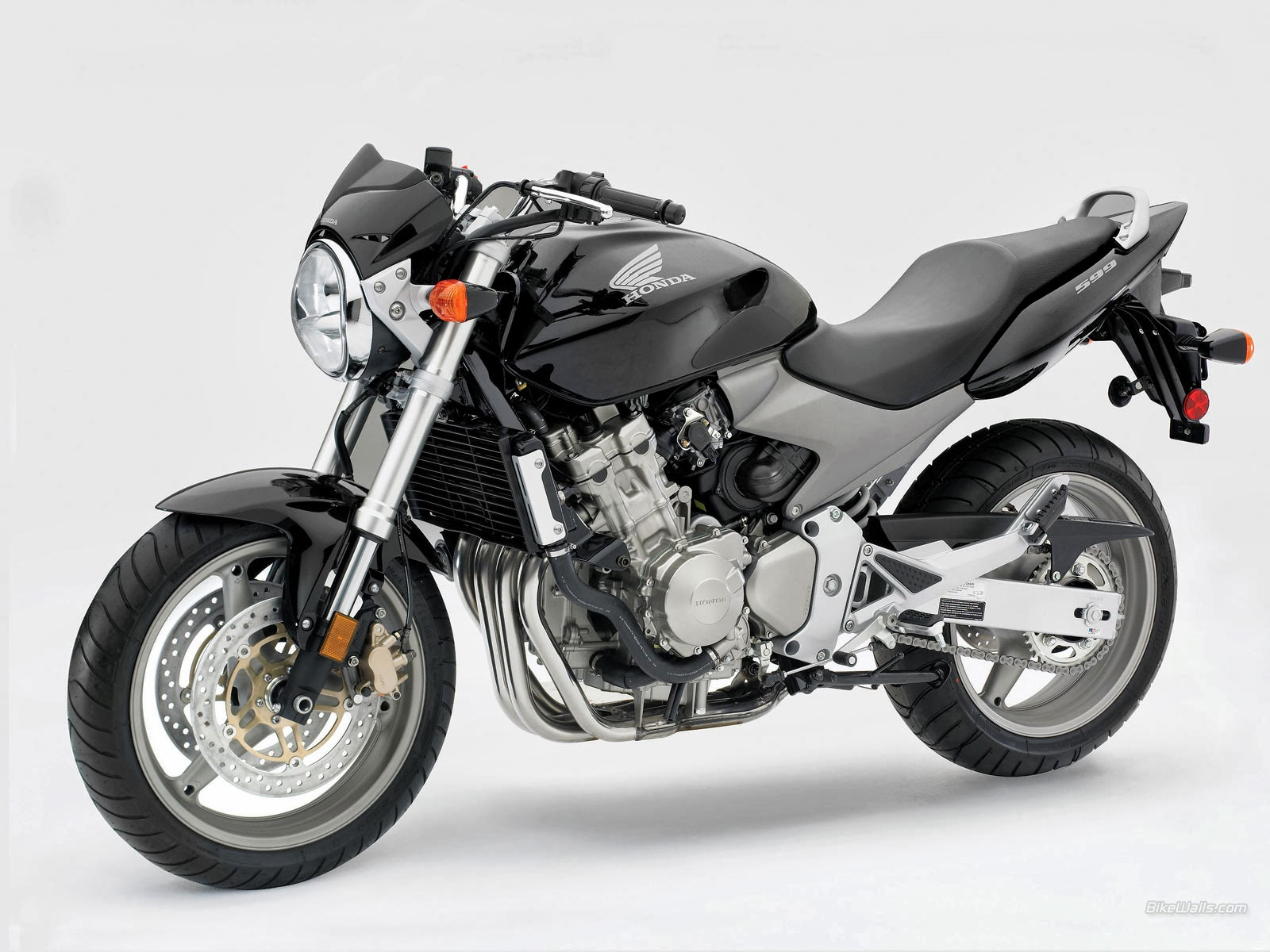 Image Gallery Honda Motor
