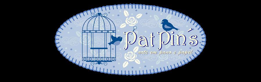 Patipin's
