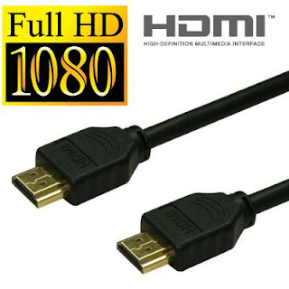 1.5METER HDMI CABLE 1.4 VERSION