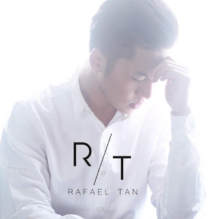 Rafael Tan - Kesunyian Hati on iTunes