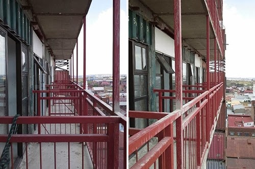 07-Balconies-on-the-Shipping-Containers-Mill-Junction-Student-Accommodation-Containers-Citiq-www-designstack-co